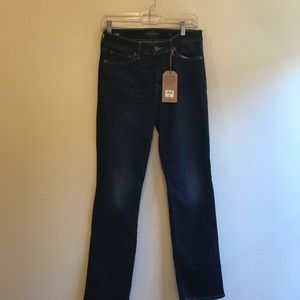Lucky jeans Ava Straight size 28